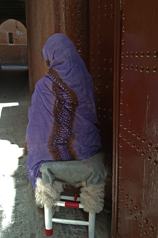 113_marokkostuhl2015.jpg