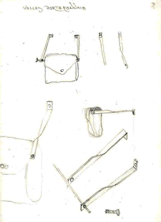 14_portemonnaie-zeichnung-1.jpg