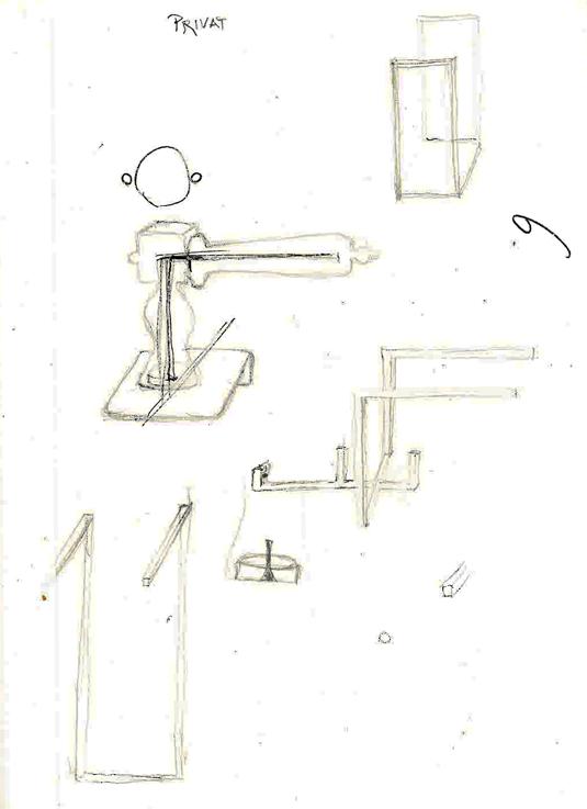 45_privat-zeichnung.jpg