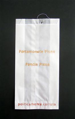 51_portamonete-pieno-pancia-piena_v2.jpg