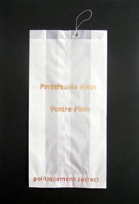 51_portefeuille-plain-ventre-plein_v3.jpg