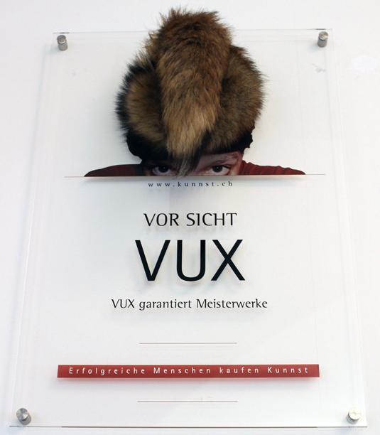 95_vor-sicht-vux20145499.jpg